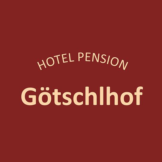Webseiten aus Niederösterreich